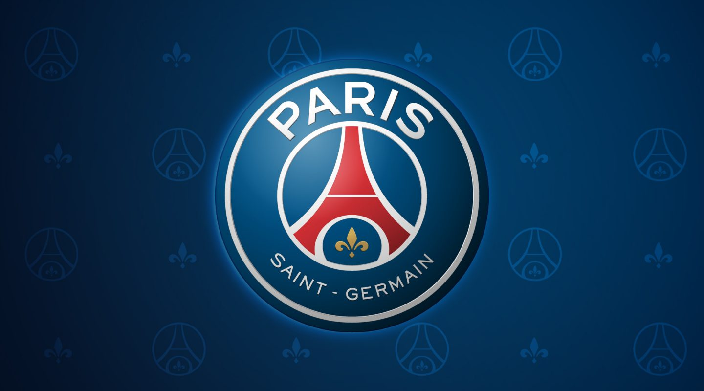 Guingamp vs. PSG: 5 Things to Look For - PSG Talk
