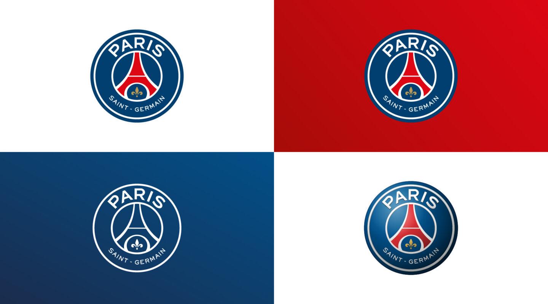 Paris Saint-Germain football club dreams bigger with its ...