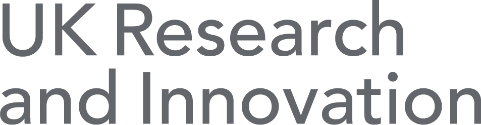 UK Research & Innovation