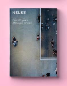 Neles book