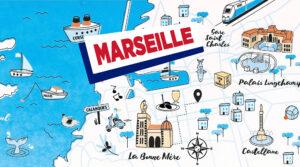 Hollywood Marseille